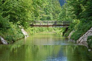 bridge-1445646_1920