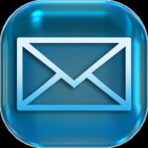 emailbutton2
